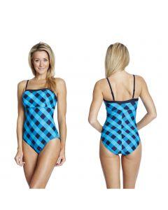 speedo schwimmanzug endurancemit Körbchen
