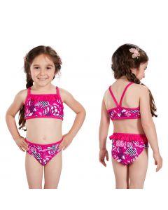 speedo Bikini baby kleinkind mädchen