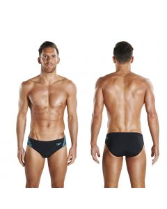 endurance brief speedo