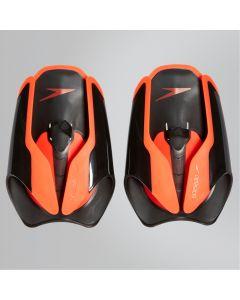 Speedo fastskin handpaddle