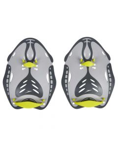 Speedo biofuse Power Paddles