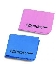 Speedo Handtuch Sports-Towel