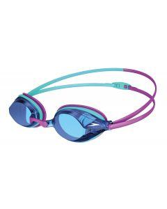 speedo Schwimmbrille Taucherbrille vengeance pink