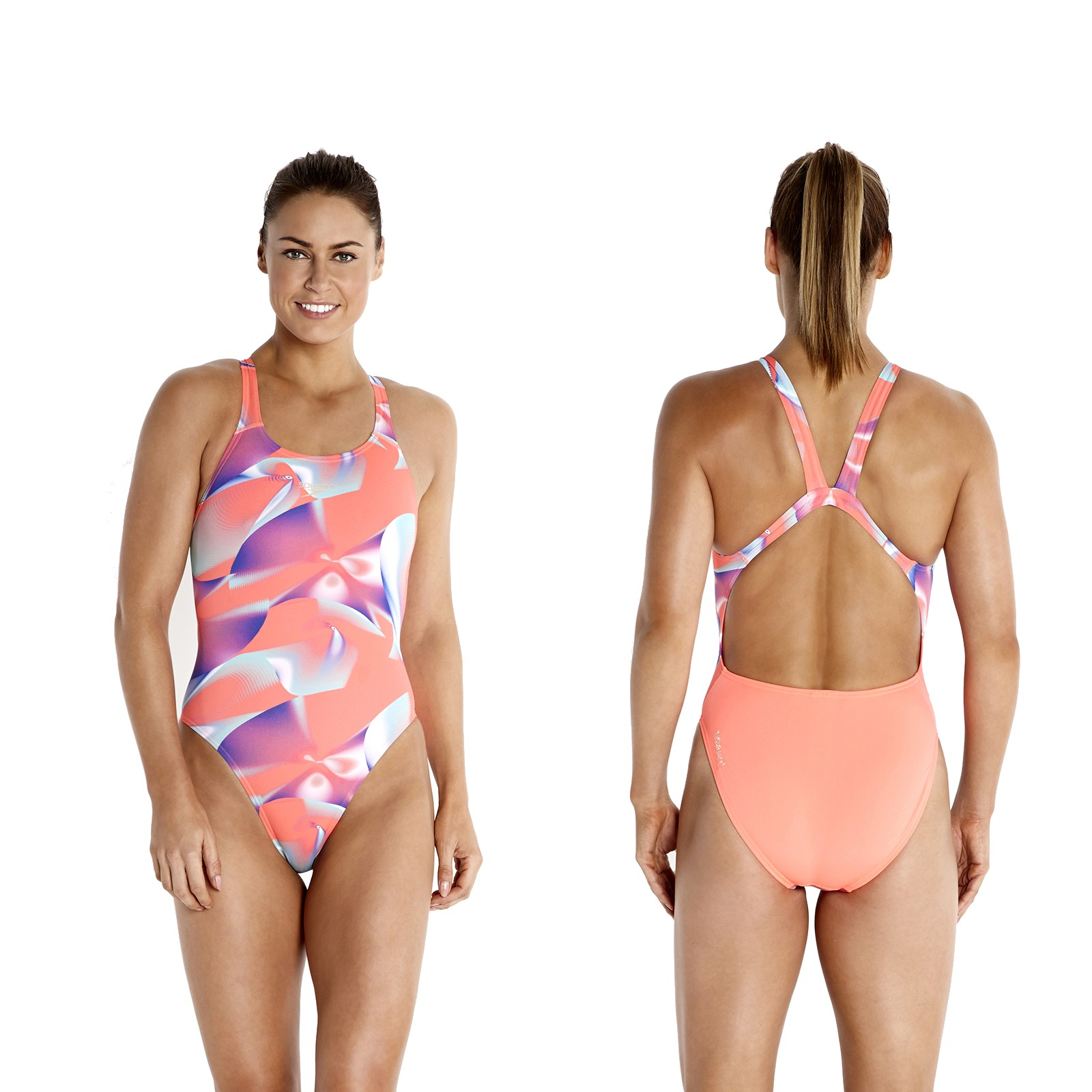 preisreduziert heiße Produkte professionelle Website Speedo Badeanzüge für Training und Freizeit