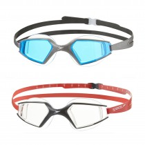 speedo schwimmbrille Aquapulse Max2