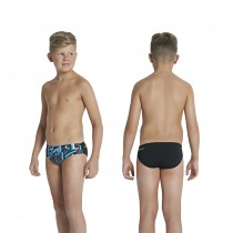 speedo badehose kinder brief 430