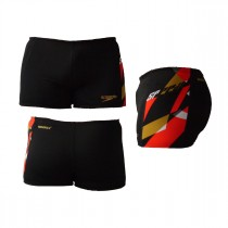 speedo fluid dive aquahort