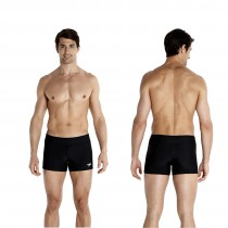 speedo badehose Aquashort houston herren