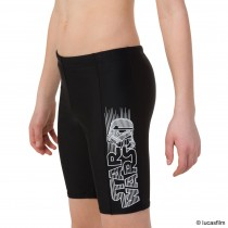 star wars badehose speedo