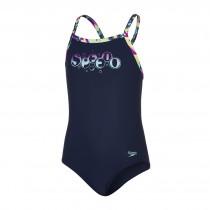 speedo badeanzug schwimmanzug splashback powderpuff
