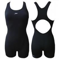 speedo badeanzug schwimmanzug myrtle legsuit endurance