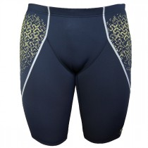 speedo badehose jammer pinnacle herren speedo fit