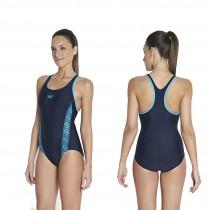speedo schwimmanzug endurance10 racerback