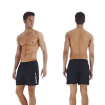 Speedo watershorts scope dunkelblau
