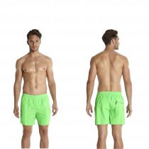 Speedo watershorts solid leisure hellgrün