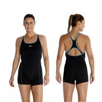 speedo badeanzug schwimmanzug Badeanzug legsuit endurance