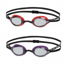 speedo schwimmbrille speedsocket2