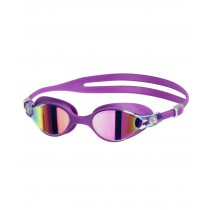 speedo virtue mirror schwimmbrille