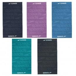 Speedo Handtuch Easy Towel