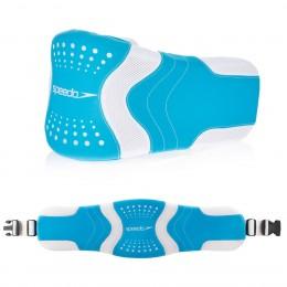 speedo schwimmgürtel