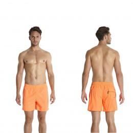 Speedo watershorts solid leisure orange