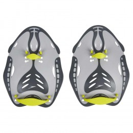 Speedo biofuse Power Paddles
