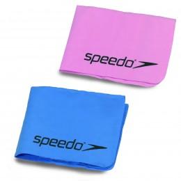 Speedo Handtuch Sports-Towel