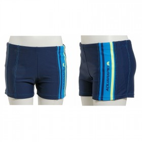 Aquarapid Badehose Aquashort Jungen Kinder