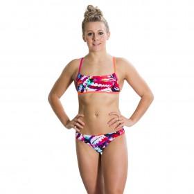 Bikini Speedo Damen Frauen