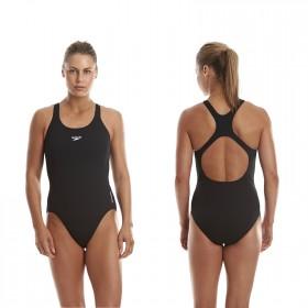 Badeanzug Speedo Damen Frauen medalist
