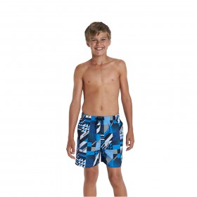 Speedo Badehose Watershorts Jungen Kinder