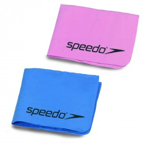 Speedo Handtuch Sports Towel