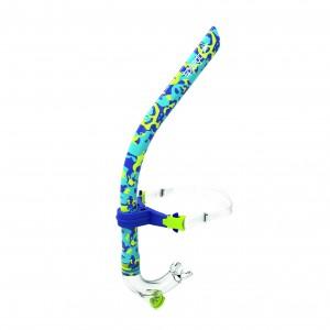 speedo schnorchel centre snorkel