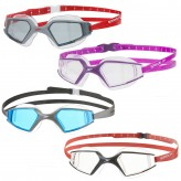Schwimmbrille Speedo Aquapulse Max 2