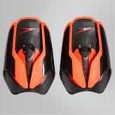 Speedo Fastskin Paddles Handpaddle
