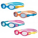 Speedo Schwimmbrille Futura Biofuse Kinder