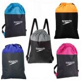 Speedo Pool Bag Schwimmtasche