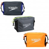 Speedo Pool Side Bag Schwimmtasche