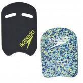 Speedo Schwimmbrett / Kickboard