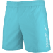 Speedo watershorts scope hellblau