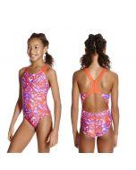 speedo badeanzug schwimmanzug splashback